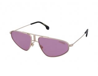 Слънчеви очила Carrera - Carrera Carrera 1021/S S9E/13
