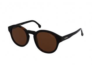 Слънчеви очила Чаена чаша - Carrera Carrera 165/S 086/K1