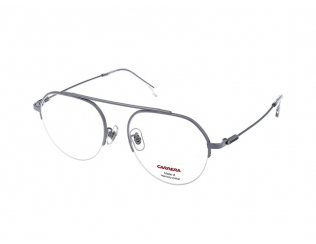 Диоптрични очила Пилот - Carrera Carrera 191/G 010