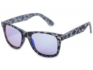 Слънчеви очила - Слънчеви очила Stingray - Сини