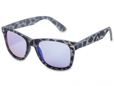 Слънчеви очила Stingray - Сини