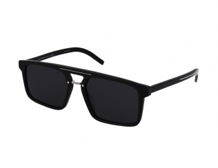 Слънчеви очила Christian Dior - Christian Dior Blacktie262S 807/2K