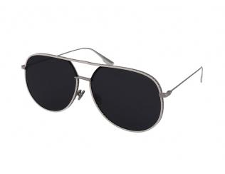 Слънчеви очила Christian Dior - Christian Dior DiorbyDior 010/2K