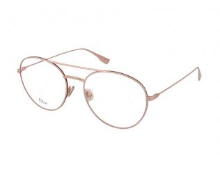 Диоптрични очила Пилот - Christian Dior Diorstellaire05 NOA