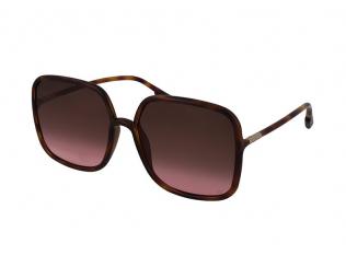 Слънчеви очила - Уголемени - Christian Dior Sostellaire1 086/86