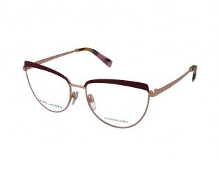 Диоптрични очила Browline - Marc Jacobs Marc 401 LHF