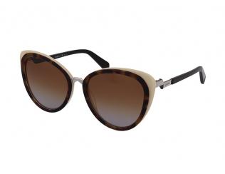 Слънчеви очила - MAX&Co. - MAX&Co. 359/S 9N4/81