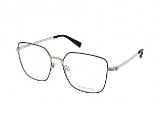 Диоптрични очила Уголемени - MAX&Co. 413 2M2
