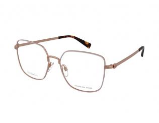 Диоптрични очила Уголемени - MAX&Co. 413 IJS