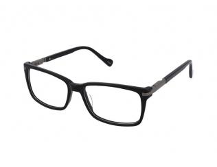 Диоптрични очила Crullé - Crullé 17021 C1