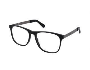 Диоптрични очила Crullé - Crullé 17138 C1