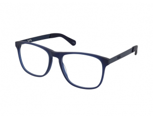 Диоптрични очила Crullé - Crullé 17138 C3