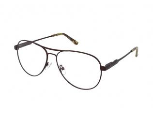 Диоптрични очила Пилот - Crullé 9200 C2
