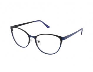 Диоптрични очила Browline - Crullé 9327 C1