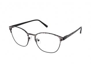 Диоптрични очила Browline - Crullé 9328 C1