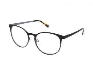 Диоптрични очила Чаена чаша - Crullé 9350 C2