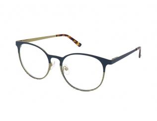 Диоптрични очила Чаена чаша - Crullé 9350 C3