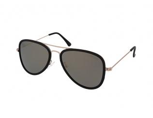 Crullé Слънчеви очила - Crullé M6030 C1