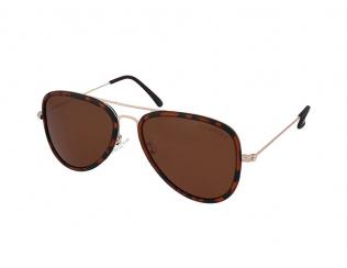 Crullé Слънчеви очила - Crullé M6030 C2
