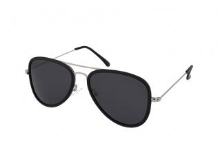 Crullé Слънчеви очила - Crullé M6030 C3
