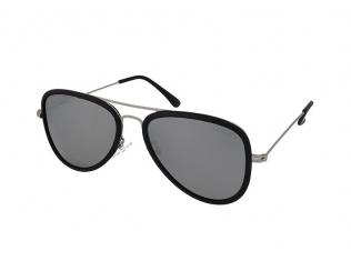 Crullé Слънчеви очила - Crullé M6030 C4