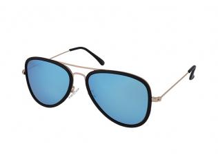 Crullé Слънчеви очила - Crullé M6030 C5