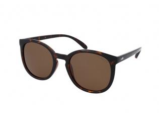 Crullé Слънчеви очила - Crullé P6001 C3