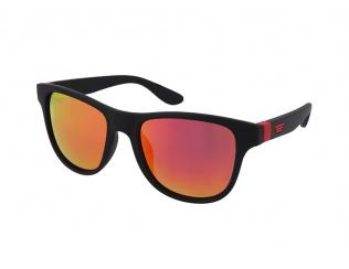 Crullé Слънчеви очила - Crullé P6017 C2