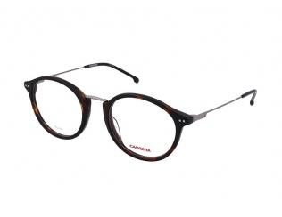 Диоптрични очила Чаена чаша - Carrera Carrera 2013T 086