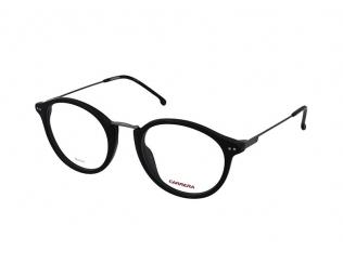 Диоптрични очила Чаена чаша - Carrera Carrera 2013T 807