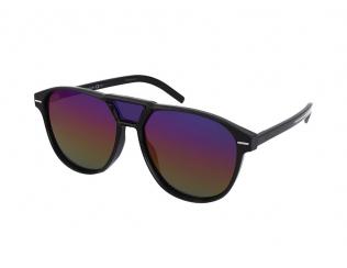 Слънчеви очила Christian Dior - Christian Dior Blacktie263S 807/R3