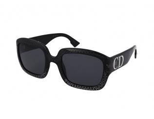 Слънчеви очила Christian Dior - Christian Dior Ddior PRN/2K