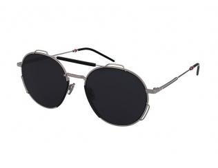 Слънчеви очила Christian Dior - Christian Dior Dior0234S 84J/2K
