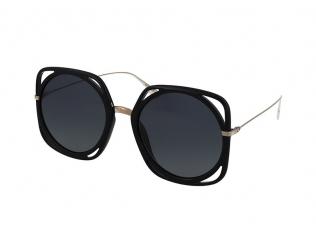 Слънчеви очила Christian Dior - Christian Dior Diordirection 2M2/1I