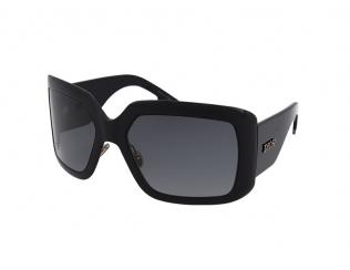 Слънчеви очила - Уголемени - Christian Dior Diorsolight2 807/9O