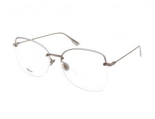 Диоптрични очила Уголемени - Christian Dior Stellaireo10 J5G