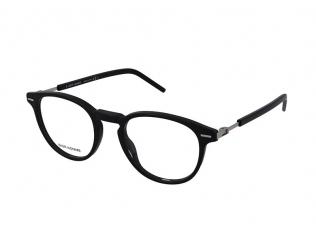 Диоптрични очила Чаена чаша - Christian Dior Technicity02 807