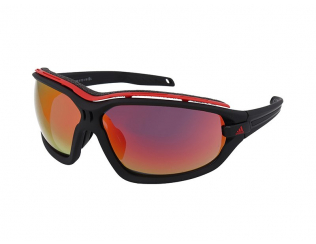 Слънчеви очила Adidas - Adidas A194 50 6050 Evil Eye Evo Pro S