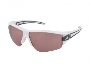Слънчеви очила Adidas - Adidas A412 50 6054 Evil Eye Halfrim XS