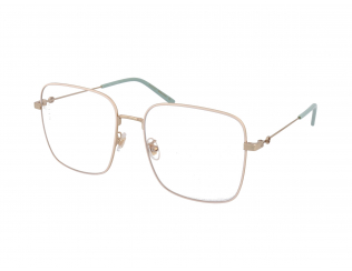 Диоптрични очила Уголемени - Gucci GG0445O-004