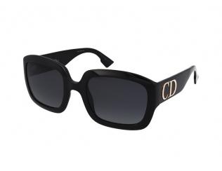 Слънчеви очила Christian Dior - Christian Dior Ddior 807/9O