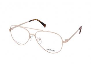 Диоптрични очила Пилот - Polaroid PLD D358/G J5G