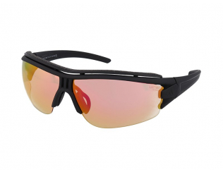 Слънчеви очила Adidas - Adidas A181 50 6099 Evil Eye Halfrim Pro L