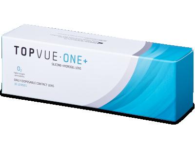 TopVue One+ (30 Лещи)