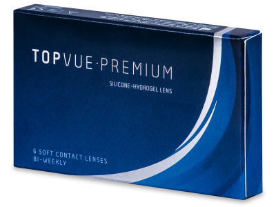 TopVue Premium (6 лещи)