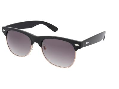 Слънчеви очила Alensa Browline Black