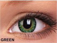 ColourVUE - 3 Tones (2лещи) - Зелено