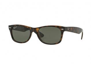 Слънчеви очила - Уейфарер - Ray-Ban RB2132 902