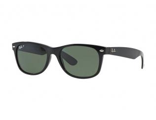 Слънчеви очила - Уейфарер - Ray-Ban RB2132 901/58