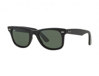 Слънчеви очила - Уейфарер - Ray-Ban Original Wayfarer RB2140 901